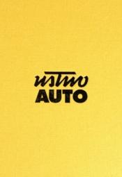auto_thumb